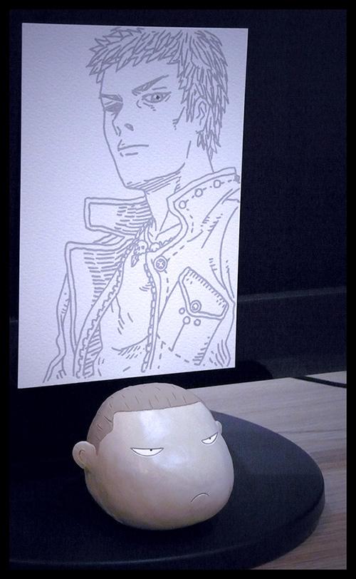 nice sketch 011