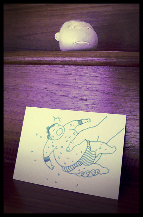 nice sketch 013