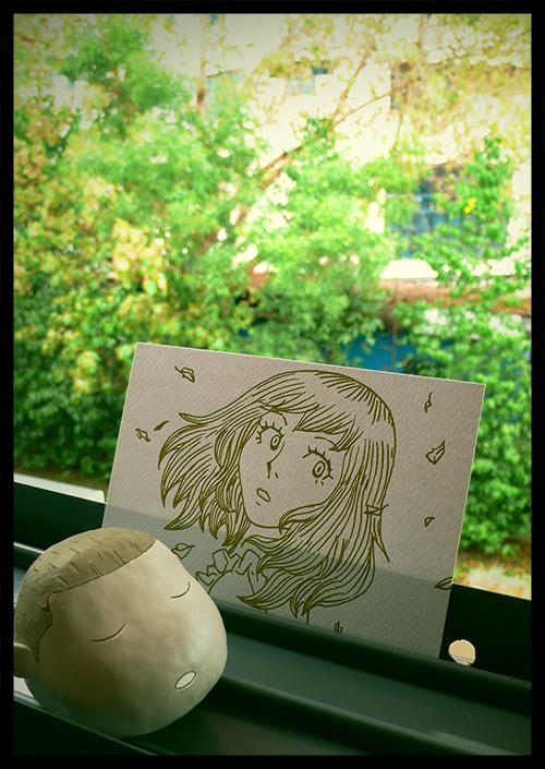 nice sketch 017