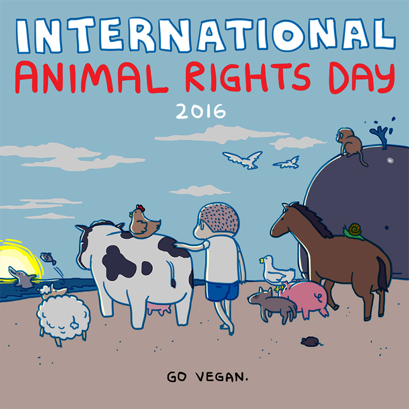 animal-rights-day